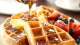 Country Inn & Suites by Radisson DC East Restaurant