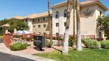 Country Inn & Suites Phoenix Airport Exterior