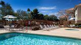 Country Inn & Suites Phoenix Airport Pool