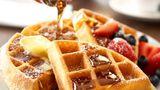 Country Inn & Suites By Radisson Toronto Restaurant