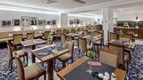 Hotel Rathauspark, Radisson Individuals Restaurant