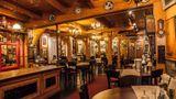 Hotel Spaander, BW Signature Collection Restaurant