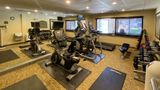 Comfort Inn and Suites Chestertown Health