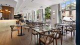 Airedale Boutique Suites Restaurant