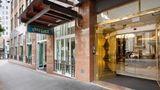 Airedale Boutique Suites Exterior