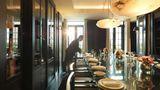 Grosvenor House Suites Restaurant