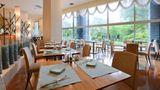 Sapporo Park Hotel Restaurant