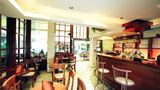 Athens Cypria Hotel Restaurant