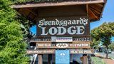 Svendsgaard's Danish Lodge-Americas Best Exterior