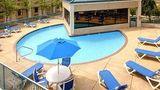 Americas Best Value Inn-Tunica Resort Exterior