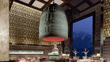 The Leela Palace New Delhi Restaurant