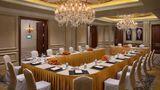 The Leela Palace New Delhi Ballroom