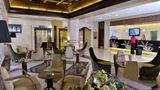 Golden Tulip Bahrain Lobby
