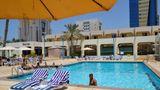 Golden Tulip Bahrain Pool
