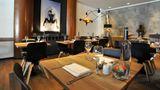 Golden Tulip Keyser Breda Restaurant
