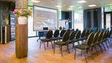 Golden Tulip Keyser Breda Meeting