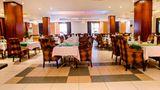 Golden Tulip Port-Harcourt Hotel Restaurant