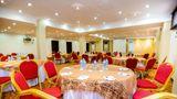 Golden Tulip Port-Harcourt Hotel Meeting