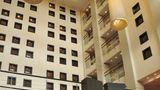 Golden Tulip Port-Harcourt Hotel Lobby