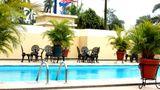 Golden Tulip Port-Harcourt Hotel Pool