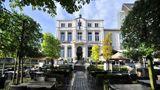 Golden Tulip West Ende Restaurant