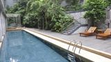 Royal Tulip Carat Guangzhou Pool
