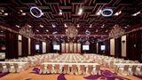 Royal Tulip Carat Guangzhou Ballroom