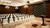 Royal Tulip Carat Guangzhou Meeting
