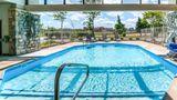 Motel 6 Detroit - Southgate Pool