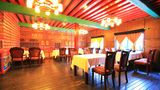 Tulip Inn Shangmo Hotel Restaurant
