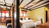 Tulip Inn Shangmo Hotel Room