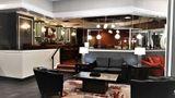 Ramada Jacksonville Hotel & Conf  Ctr Lobby