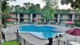 Ramada Jacksonville Hotel & Conf  Ctr Pool