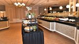 Ramada Jacksonville Hotel & Conf  Ctr Restaurant