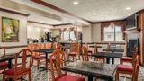 Super 8 Clawson/Troy/Detroit Area Restaurant