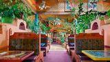 Days Inn Cortez Restaurant