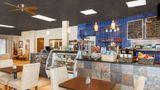 Days Inn by Wyndham Miami Airport North Other