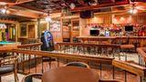 Days Inn Pensacola Historic Downtown Restaurant