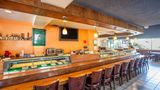 Monterey Bay Travelodge Restaurant