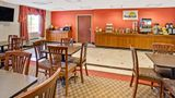 Days Inn & Suites Laurel Near Fort Meade Other