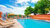 Travelodge San Antonio Lackland AFB Pool