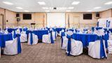 Ramada Paintsville Hotel & Conf Ctr Ballroom