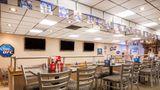 Ramada Paintsville Hotel & Conf Ctr Restaurant