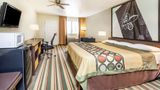 Super 8 Brookhaven Suite