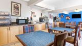 Microtel Inn & Suites by Wyndham London Other
