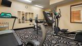 Baymont Inn & Suites Elizabethtown Health