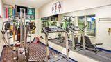 Days Inn & Suites Gresham Health