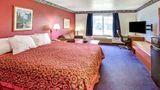 Days Inn & Suites Gresham Suite