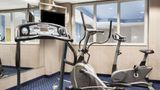 Days Inn & Suites Collingwood Health