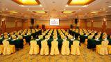 Ramada Pearl Guangzhou Meeting